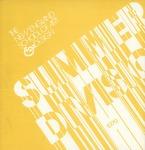 Suffolk University Academic Catalog, New England School of Art and Design (NESAD)--summer division, 1979