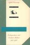 Suffolk University Academic Catalog, School of Management, 1987-1988