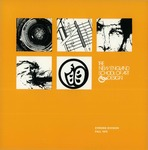 Suffolk University Academic Catalog, New England School of Art and Design (NESAD)--Fall evening division, 1979