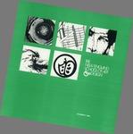 Suffolk University Academic Catalog, New England School of Art and Design (NESAD)--summer division, 1980