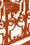Suffolk University Academic Catalog, New England School of Art and Design (NESAD)--summer division, 1981