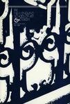 Suffolk University Academic Catalog, New England School of Art and Design (NESAD)--Fall evening division, 1980