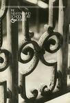 Suffolk University Academic Catalog, New England School of Art and Design (NESAD), 1981-1982
