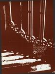 Suffolk University Academic Catalog, New England School of Art and Design (NESAD)--Fall evening division, 1982
