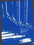 Suffolk University Academic Catalog, New England School of Art and Design (NESAD)--summer division, 1983