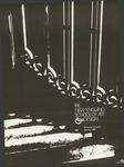 Suffolk University Academic Catalog, New England School of Art and Design (NESAD)--Spring evening  division, 1983