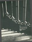 Suffolk University Academic Catalog, New England School of Art and Design (NESAD), 1982-1983