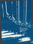 Suffolk University Academic Catalog, New England School of Art and Design (NESAD)--Spring evening  division, 1984