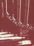 Suffolk University Academic Catalog, New England School of Art and Design (NESAD)--Summer adjunct program, 1984