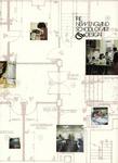 Suffolk University Academic Catalog, New England School of Art and Design (NESAD), 1984-1985