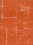 Suffolk University Academic Catalog, New England School of Art and Design (NESAD)--Summer adjunct program, 1985