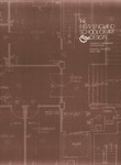 Suffolk University Academic Catalog, New England School of Art and Design (NESAD)--Fall evening adjunct program, 1984