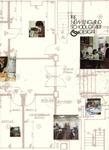 Suffolk University Academic Catalog, New England School of Art and Design (NESAD), 1985-1986