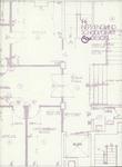 Suffolk University Academic Catalog, New England School of Art and Design (NESAD)--Fall evening adjunct program, 1985