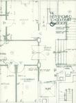 Suffolk University Academic Catalog, New England School of Art and Design (NESAD)--Spring evening adjunct program, 1987
