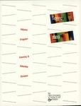 Suffolk University Academic Catalog, New England School of Art and Design (NESAD)--Spring evening and Saturday adjunct program, 198