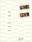 Suffolk University Academic Catalog, New England School of Art and Design (NESAD)--Fall evening and Saturday adjunct program, 1989