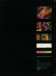 Suffolk University Academic Catalog, New England School of Art and Design (NESAD), 1989-1990