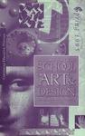 Suffolk University Academic Catalog, New England School of Art and Design (NESAD)--Spring continuing education programs, 1995 by New England School of Art and Design