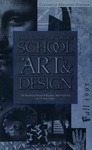 Suffolk University Academic Catalog, New England School of Art and Design (NESAD)--Fall continuing education programs, 1995 by New England School of Art and Design