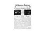 Newspaper- Suffolk Journal Vol. 4, No. 9, 5/23/1947