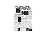 Newspaper- Suffolk Journal Vol. 5, No. 5, 9/29/1948