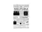 Newspaper- Suffolk Journal Vol. 5, No. 6, 10/11/1948