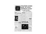 Newspaper- Suffolk Journal Vol. 5, No. 7, 10/25/1948