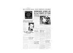 Newspaper- Suffolk Journal Vol. 6, No. 2, 4/8/1949