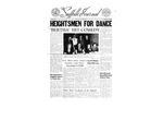 Newspaper- Suffolk Journal Vol. 7, No. 5, 11/22/1949