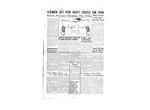 Newspaper- Suffolk Journal Vol. 7, No. 6, 12/12/1949