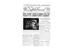 Newspaper- Suffolk Journal Vol. 7, No. 7, 1/13/1950