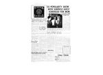 Newspaper- Suffolk Journal Vol. 7, No. 9, 2/23/1950