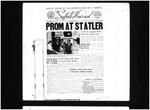 Newspaper- Suffolk Journal Vol. 7, No. 11, 4/01/1950