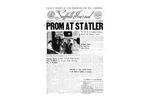 Newspaper- Suffolk Journal Vol. 7, No. 12, 4/20/1950