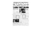 Newspaper- Suffolk Journal Vol. 8, No. 2, 10/04/1950