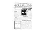 Newspaper- Suffolk Journal Vol. 8, No. 5, 12/13/1950