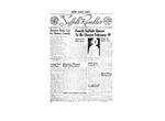 Newspaper- Suffolk Journal Vol. 8, No. 6, 1/10/1951