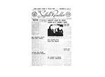 Newspaper- Suffolk Journal Vol. 8, No. 7, 2/20/1951