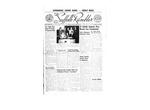 Newspaper- Suffolk Journal Vol. 8, No. 8, 3/14/1951