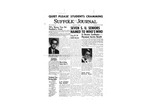 Newspaper- Suffolk Journal Vol. 11, No. 10, 1/31/1955