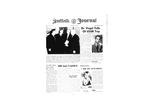 Newspaper- Suffolk Journal Vol. 16, No. 2, 11/1959