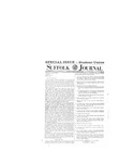 Newspaper- Suffolk Journal Vol. 22, No. 13, 5/1967