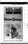 Newspaper- Suffolk Journal Vol. 29, No. 7, 12/10/1973