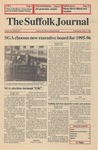 Suffolk Journal Vol. 53, No. 22, 4/12/1995