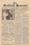 Suffolk Journal Vol. 54, No. 18, 3/27/1996