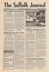 Suffolk Journal Vol. 55, No. 15, 2/1997