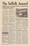 Suffolk Journal Vol. 55, No. 16, 2/12/1997
