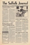 Suffolk Journal Vol. 55, No. 18, 2/26/1997