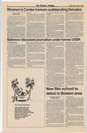 Newspaper- Suffolk Journal Vol. 59, No. 21, 4/5/2000